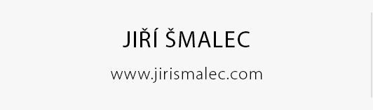 Jiri Smalec