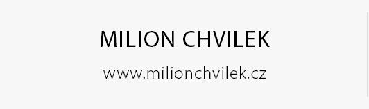 Milion chvilek